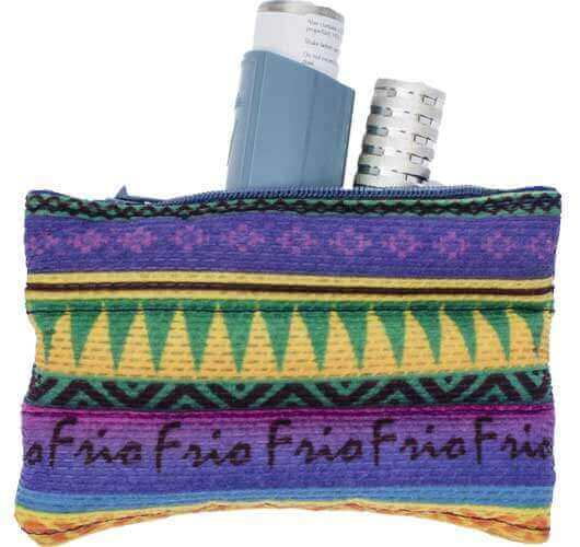 Frio Aztec Mini - נרתיק קירור פריאו אזטק מיניתמונה של