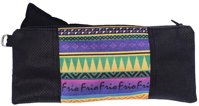Frio Grande Wallet - נרתיק קירור פריאו גרנדהתמונה של