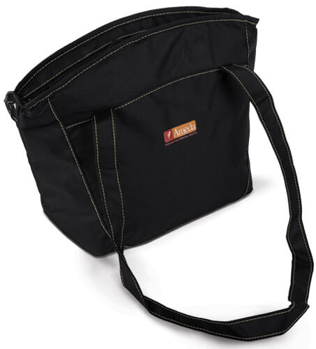 ameda bag side