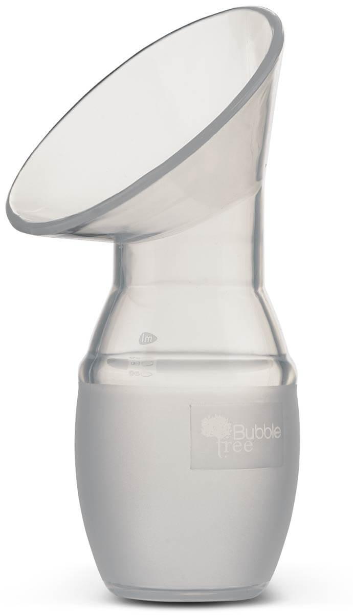 Bubble Tree |בבל טרי מיכל לאיסוף חלב אם - כוס טפטופים תמונה של