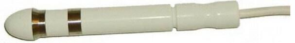 אלקטרודה אנאלית | Rectal Sensor - STIM & EMG 11cmתמונה של