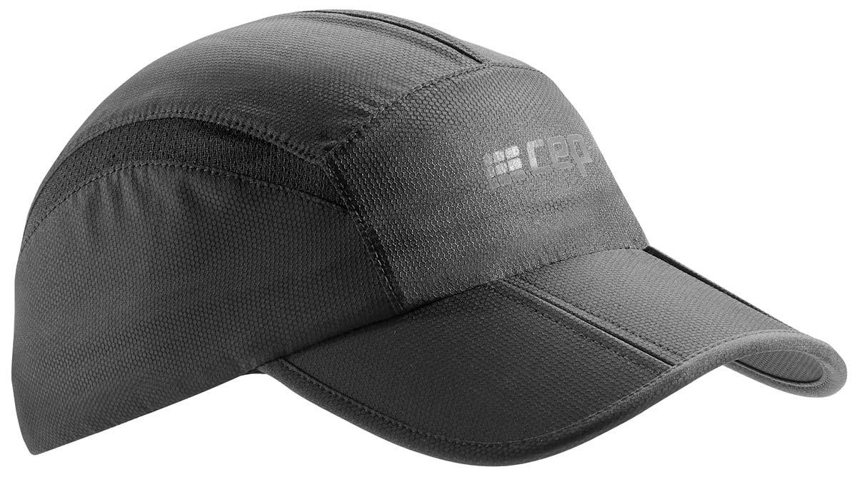 CEP כובע ספורט תמונה של