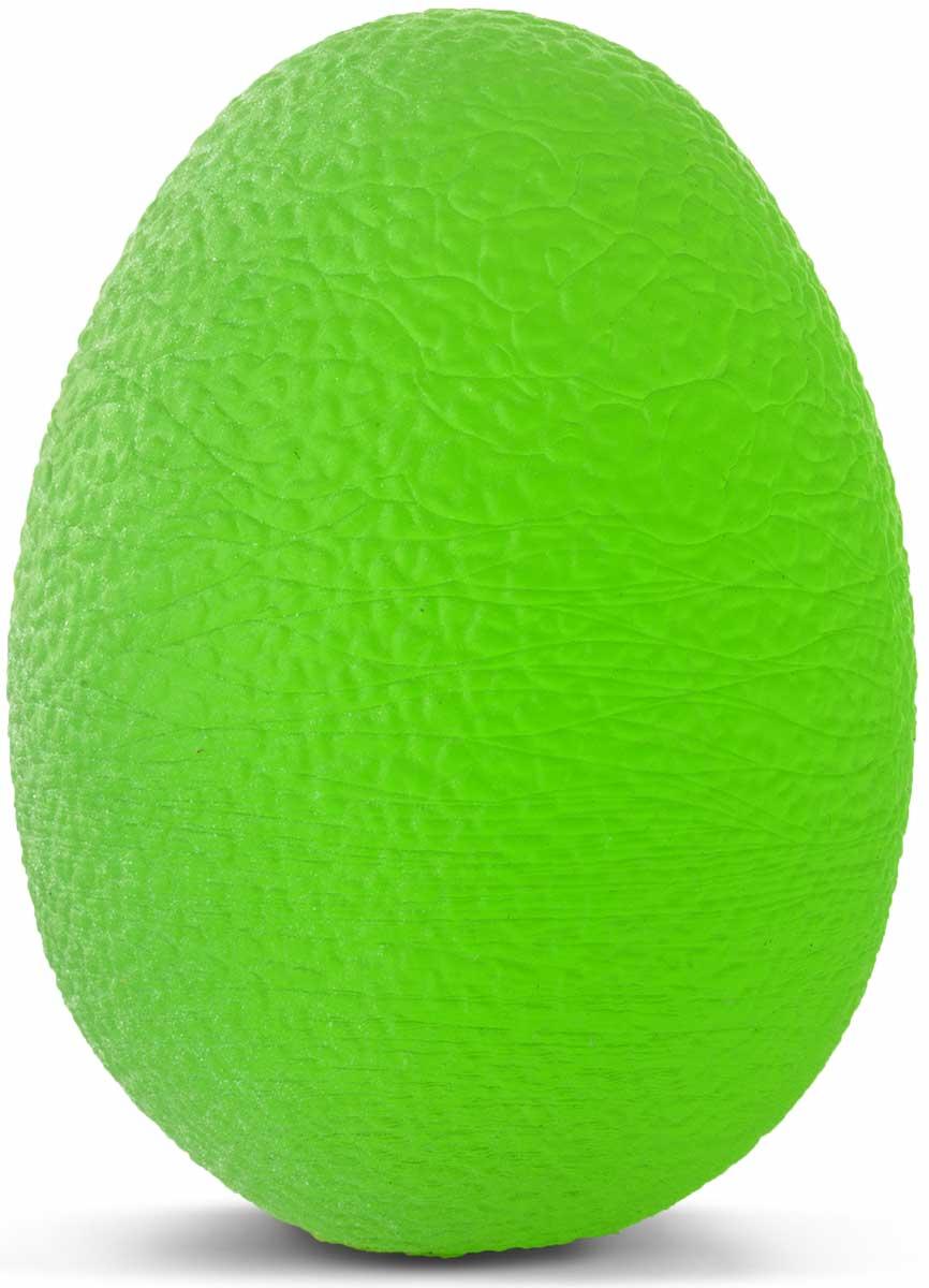 כדורי ביצה לחיזוק שרירי כף הידתמונה של