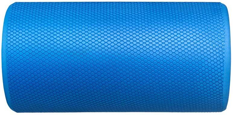 "FOAM ROLLER – גליל קצר 30 ס""מתמונה של"