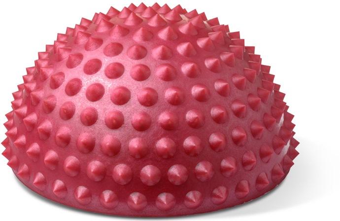 חצי כדור זיזים - Balance Spotתמונה של