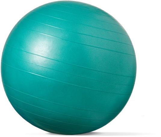 Burst resistant ball – כדור פיזיותמונה של