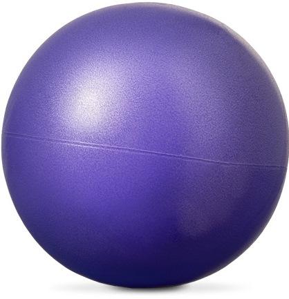 Pilate ball – אובר-בול לפילאטיסתמונה של