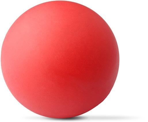 Pinky ball – כדור עיסויתמונה של