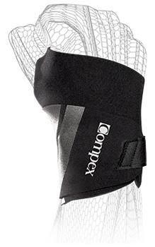 Compex Anaform wrist | תומך לפרק כף הידתמונה של