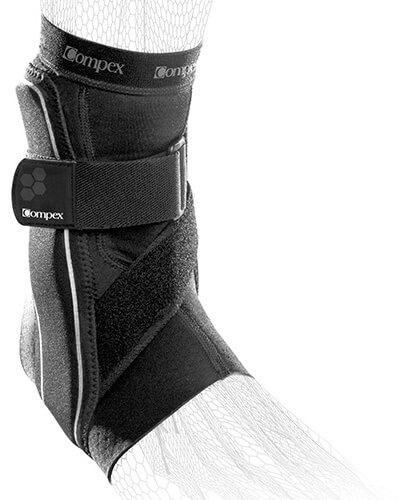 Compex BIONIC ankle | תומך לקרסולתמונה של