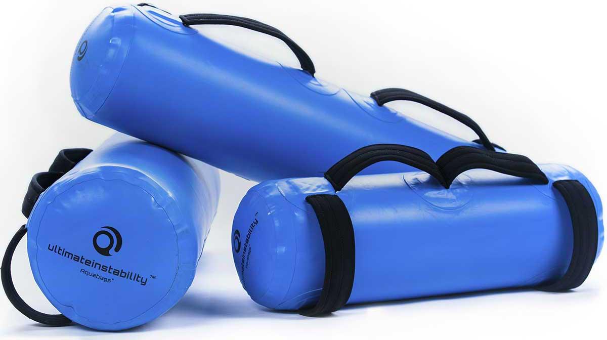 תיק מים Ultimate Aquabagתמונה של